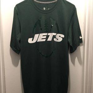 New York Jets Shirt